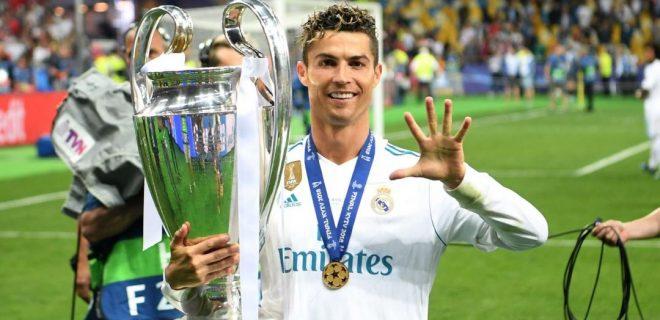 Cristiano.Ronaldo.Real.Madrid.Champions.League.2018.cinque.1080x648