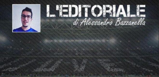 Editoriale-Alessandro-Bazzanella