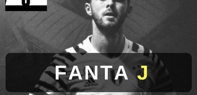 FantaJ pjanic - analisi prossimo avvers