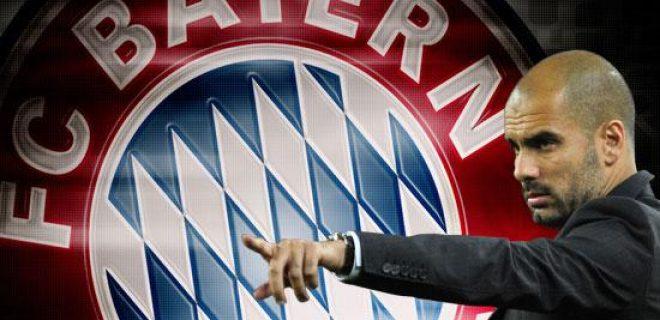 Guardiola-Bayern-Monaco