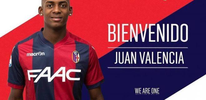 Juan-Manuel-Valencia
