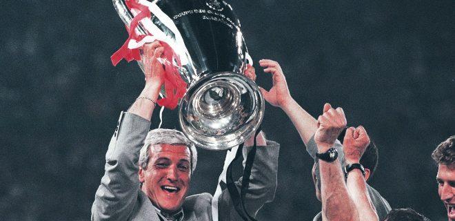 Juventus_FC_-_Champions_League_1995-96_-_Marcello_Lippi