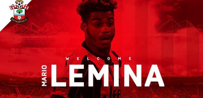 Lemina