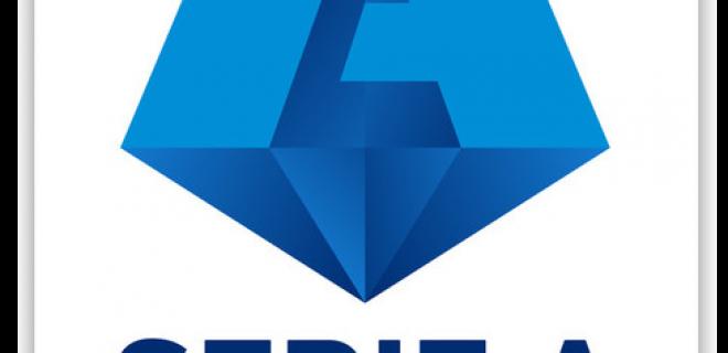 Logo_Serie_A_TIM_2019