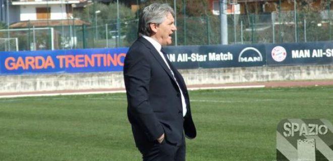 Felice Tufano