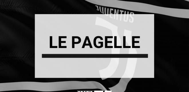 Pagelle sito_Tavola disegno 1