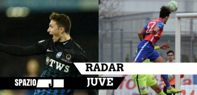 RADAR(6)