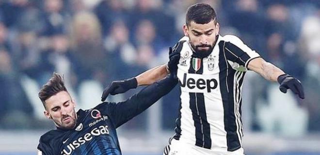 Rincon Juventus SpazioJ 2017 (3)