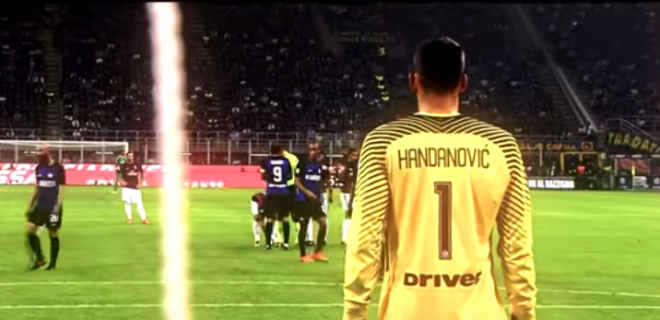 handanovic screen yt