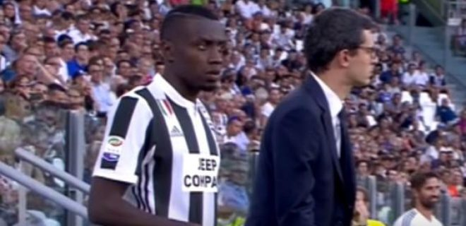 screen matuidi yt