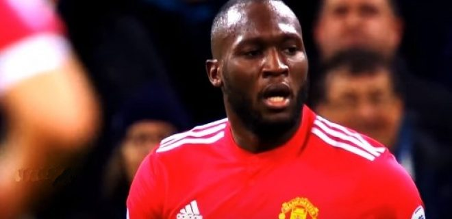 lukaku screen yt hd