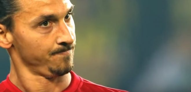ibrahimovic screen hd