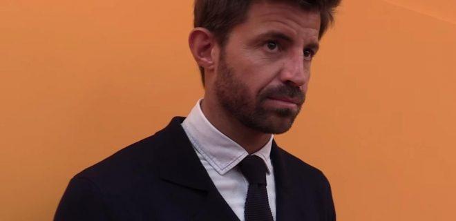 Marco Storari