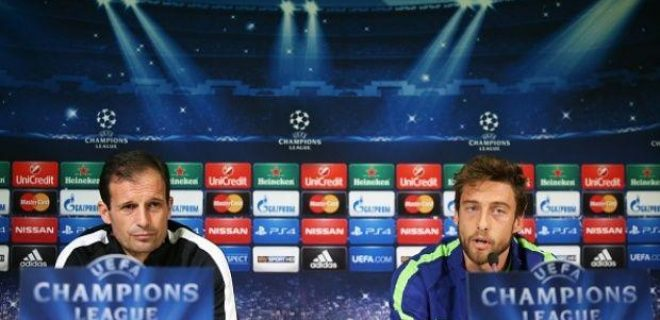 allegri-marchisio-