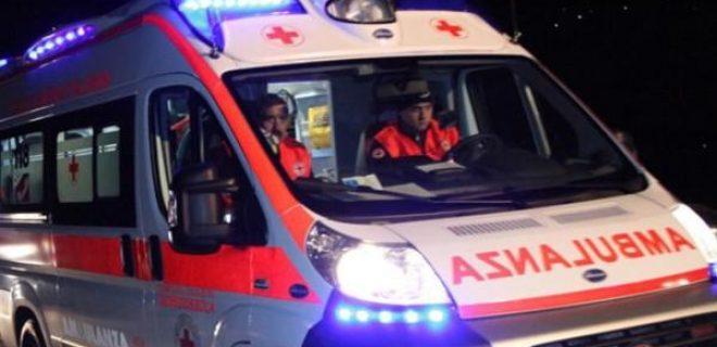 ambulanza-118-600x400