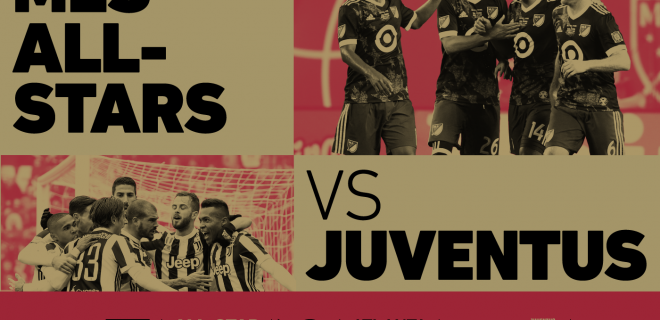 asw18-19231_opponent_announce_graphics-juve_news