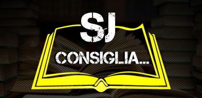 banner_SJ_consiglia