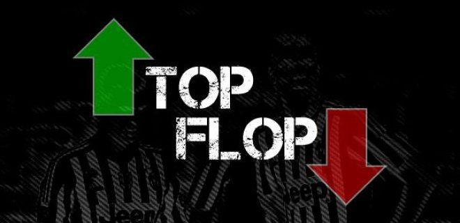 banner_TOP_FLOP_SJ