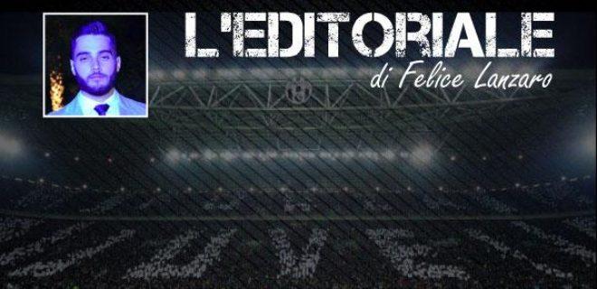 banner_editoriale_Felice_Lanzaro