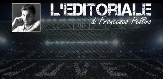 banner_editoriale_francesco_pellino_SJ