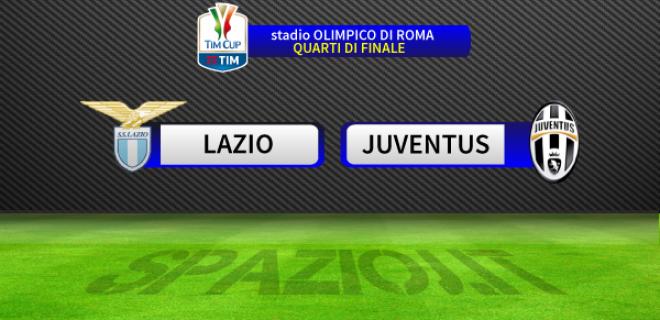 banner_lazio_juventus_coppa_italia_SJ