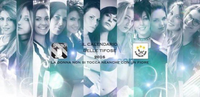 calendario 2016-1