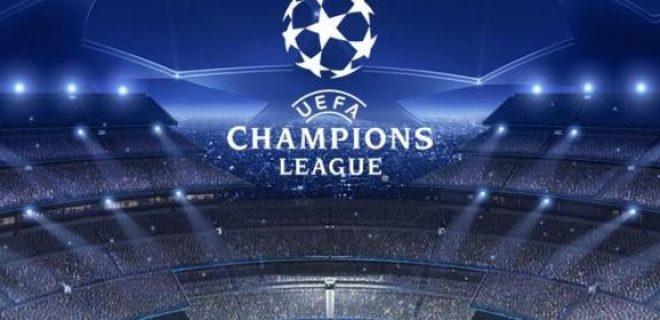 champions-league-670x280