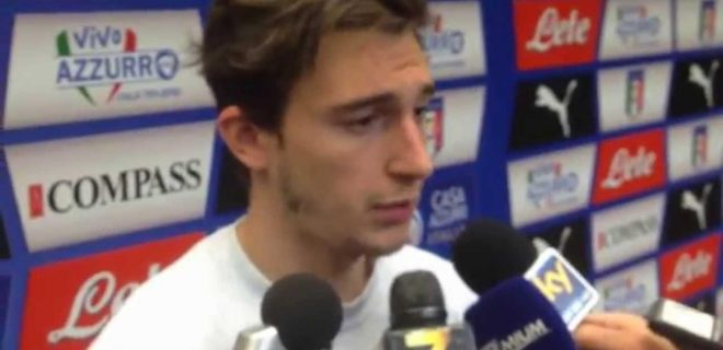 darmian screen youtube