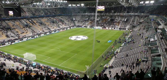 juve-stadium-champions