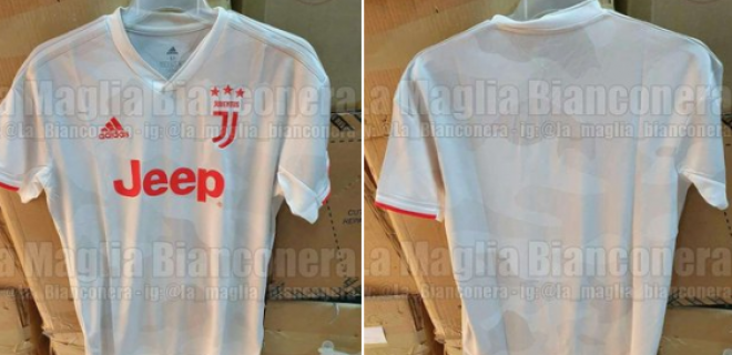 juventus-away-kit-20192020_yczvpsw4ziiu17bsd3wd8ie1z
