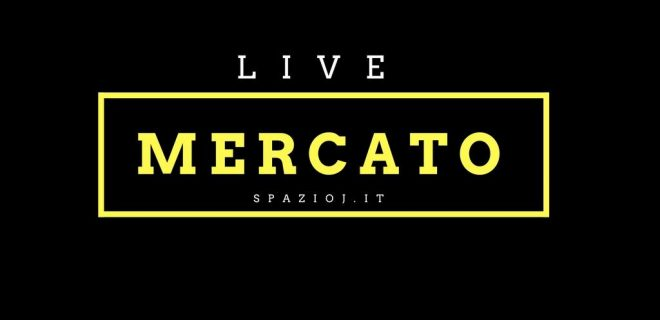 live-calciomercato-spazioj (1)