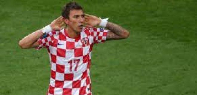 mandzo croazia