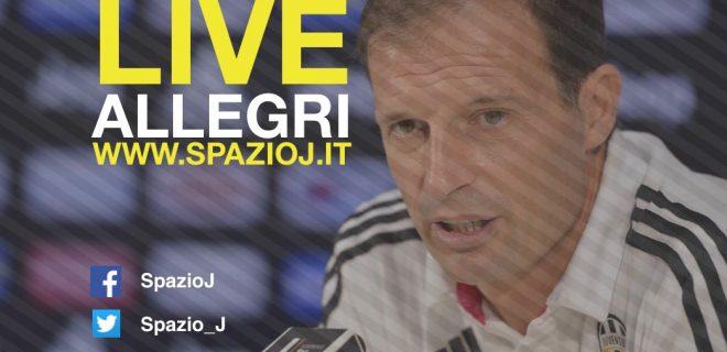 massimiliano_allegri_banner_conferenza_spazioj