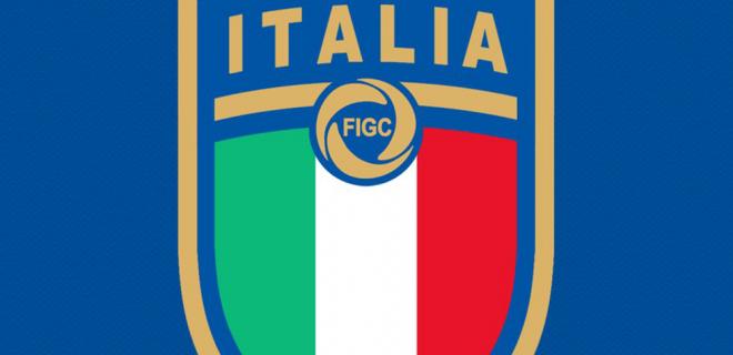 nuovo-logo-figc-italia