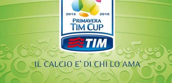 primav-tim-cup-15-16-zanna