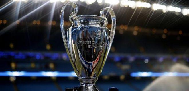 biglietti finale champions league 2017 juve