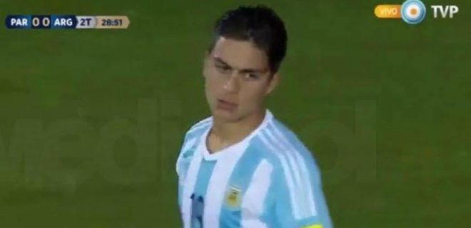 screen-dybala-esordio-nazionale-argentina