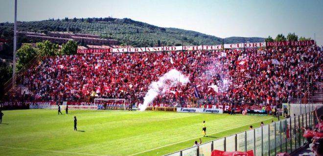 tifosi_perugia_calcio2