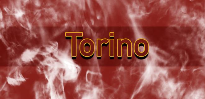 Torino Serie A 2017 18