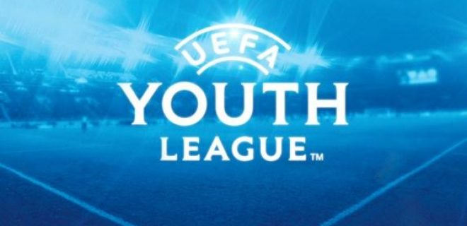 uefa-youth-league